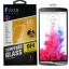 Focus โฟกัส ฟิล์มกันรอยมือถือ ฟิล์มกระจกนิรภัยกันกระแทก LG G3 (แอลจี) thumbnail 1