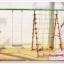 ชิงช้าโซ่ 4 อย่าง thumbnail 1