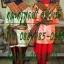 ชุดกัมพูชา ชาย 22 thumbnail 1