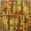 แนวภาพแอฟริกัน หญิงแอฟริกา กระดาษแนพกิ้นสำหรับทำงาน เดคูพาจ Decoupage Paper Napkins เป็นภาพแนวยาว ขนาด 33X33cm thumbnail 2