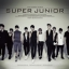[Pre] Super Junior : 4th Album Repackage - Bonamana thumbnail 1