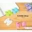 GK296 ที่ล็อคตู้สิ่งของ ป้องกันเด็กทารกเปิดตู้เอง เพื่อป้องกันอุบัติเหตุที่ไม่คาดฝัน thumbnail 12