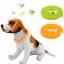 dooda ปลอกคอไล่เห็บ หมัด ไร และยุง สีส้ม สำหรับแมวและสุนัข thumbnail 3