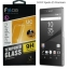 Focus โฟกัส ฟิล์มกันรอยมือถือ ฟิล์มกระจก SONY โซนี Xperia Z5 Premium thumbnail 1