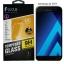 Focus โฟกัส ฟิล์มกระจกซัมซุง Samsung A5 2017 ซัมซุงเอ5 thumbnail 1
