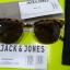 แว่นตากันแดด Jack & jones แท้ thumbnail 1