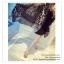 PR057 ผ้าพันคอแฟชั่น ผ้าคลุมไหล ลายเสือ สวย เก๋ thumbnail 6