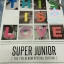 [Poster พร้อมส่ง 3 ใบ] Super Junior : 7th Album Repackage - THIS IS LOVE thumbnail 1