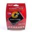 Oker USB 3.0 4 Ports HUB รุ่น H-435 คละสี thumbnail 2