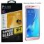 Focus โฟกัส ฟิล์มกระจกซัมซุง Samsung J7 2016 ซัมซุงเจเจ็ด thumbnail 1