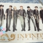 [Poster พร้อมส่ง 1 ใบ] Infinite : 2nd Album - Season 2 thumbnail 1