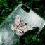 เคส IPhone 6 เคสไอโฟน6 เคสแบบฝาหลังประดับคริสตัล เรียบหรู thumbnail 13