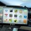 GL074 ที่วางโทรศัพท์มือถือ จับยึดมือถือ ในรถยนต์ thumbnail 3