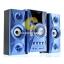 Music D.J. (D918A) + FM,USB thumbnail 1