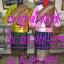 ชุดลาวหญิง - 26 thumbnail 1