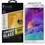 โฟกัส ฟิล์มกระจกนิรภัย ฟิล์มกันรอยมือถือ Samsung Galaxy Note3 LTE ซัมซุงกาแล็คซี่โน๊ต3 thumbnail 1