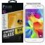 Focus โฟกัส ฟิล์มกระจกซัมซุง Samsung Grand Prime G530 ซัมซุงแกรนด์ไพร์ม thumbnail 1