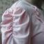 เสื้อให้นม เปิดข้างลำตัว 050 แขนยาว มี สี ชมพู / ส้ม XL อก 38นิ้ว thumbnail 3