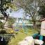 ชิงช้าโซ่ 4 ที่ (ที่นั่งพลาสติก) thumbnail 2