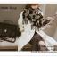 PR065 ผ้าพันคอแฟชั่น ผ้าหนา ช่วงปลายประดับด้วยริ้ว อย่างดี งานสวยคะ ขนาด กว้าง 50 ยาว 200 cm. thumbnail 7