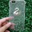 เคส IPhone 6 เคสไอโฟน6 เคสแบบฝาหลังประดับคริสตัล เรียบหรู thumbnail 3