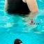 ชุดว่ายน้ำทอม Janest S-6XL [Pre-Order] thumbnail 4