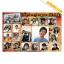 ภาพโฟโต้มิ๊กซ์ Modern box thumbnail 1
