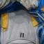 (สินค้ามือสอง)กระเป๋าเป้ backpack สำหรับขี่จักรยาน osprey manta 36 สีฟ้า sm thumbnail 3