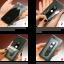 Tronta ฟิล์มหุ้มกันน้ำ กันฝน Iphone 5/ 5s /5E ไอโฟน5 thumbnail 3