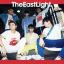 [Pre] TheEastLight : 1st Mini Album - six senses thumbnail 1
